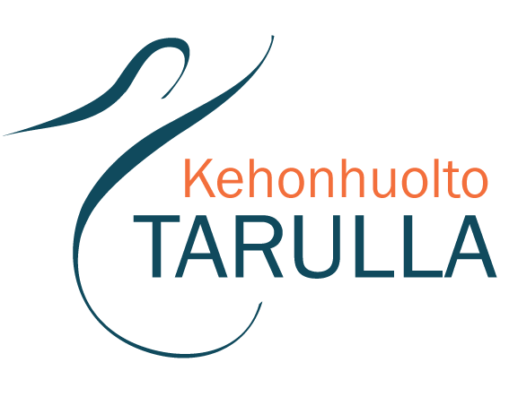 Tarulla